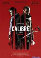 Calibre full movie