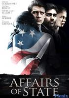 Affairs of State full movie