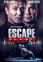 Escape Plan 2: Hades full movie