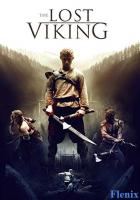 The Lost Viking full movie
