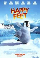 Happy Feet full movie