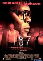 One Eight Seven full movie