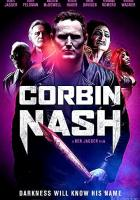 Corbin Nash full movie