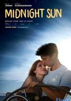 Midnight Sun full movie