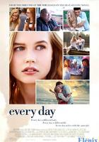 Every Day full movie