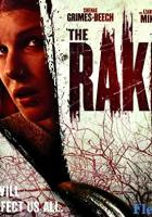 The Rake full movie