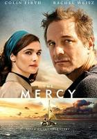 The Mercy full movie