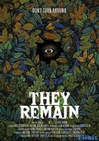They Remain full movie