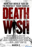 Death Wish full movie
