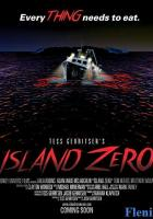 Island Zero full movie