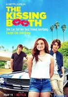 The Kissing Booth full movie