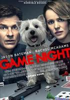 Game Night full movie