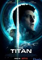 The Titan full movie