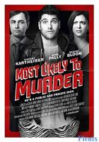 Most Likely to Murder full movie