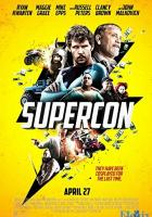 Supercon full movie