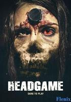Headgame full movie