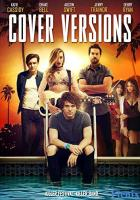 Cover Versions full movie