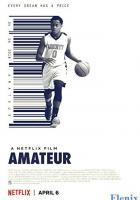 Amateur full movie