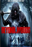 Beyond the Woods full movie