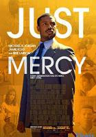 Just Mercy full movie