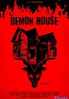 Demon House full movie