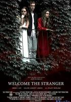 Welcome the Stranger full movie