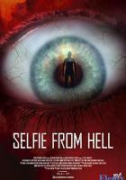 Selfie from Hell full movie
