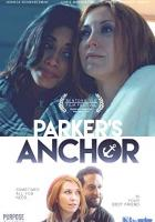 Parker's Anchor full movie