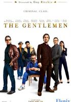 The Gentlemen full movie