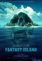 Fantasy Island full movie