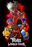 Trolls World Tour full movie