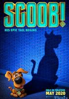 Scoob! full movie