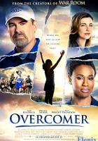Overcomer full movie