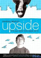 Upside full movie