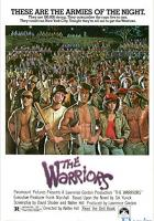 The Warriors full movie