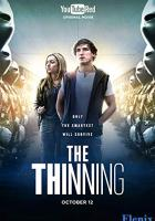 The Thinning full movie