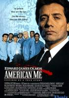 American Me full movie