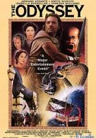 The Odyssey full movie
