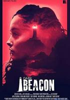 Dark Beacon full movie