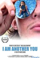 I Am Another You full movie