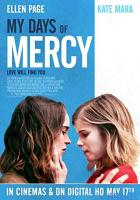 My Days of Mercy full movie