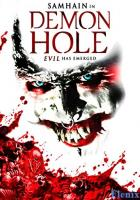 Demon Hole full movie