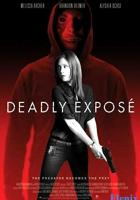 Deadly Expose full movie