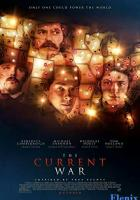 The Current War: Director's Cut full movie