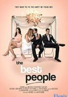The Best People full movie