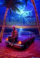Like Me full movie