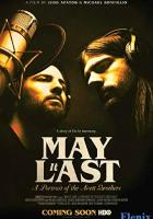 May it Last: A Portrait of the Avett Brothers full movie