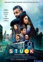 Stuck full movie