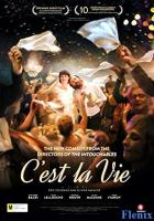 C'est la vie! full movie