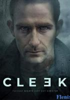 Cleek full movie